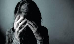 Βίντεο - ντοκουμέντο από την 36χρονη μητέρα δυο παιδιών που αυτοκτόνησε στη Ρόδο