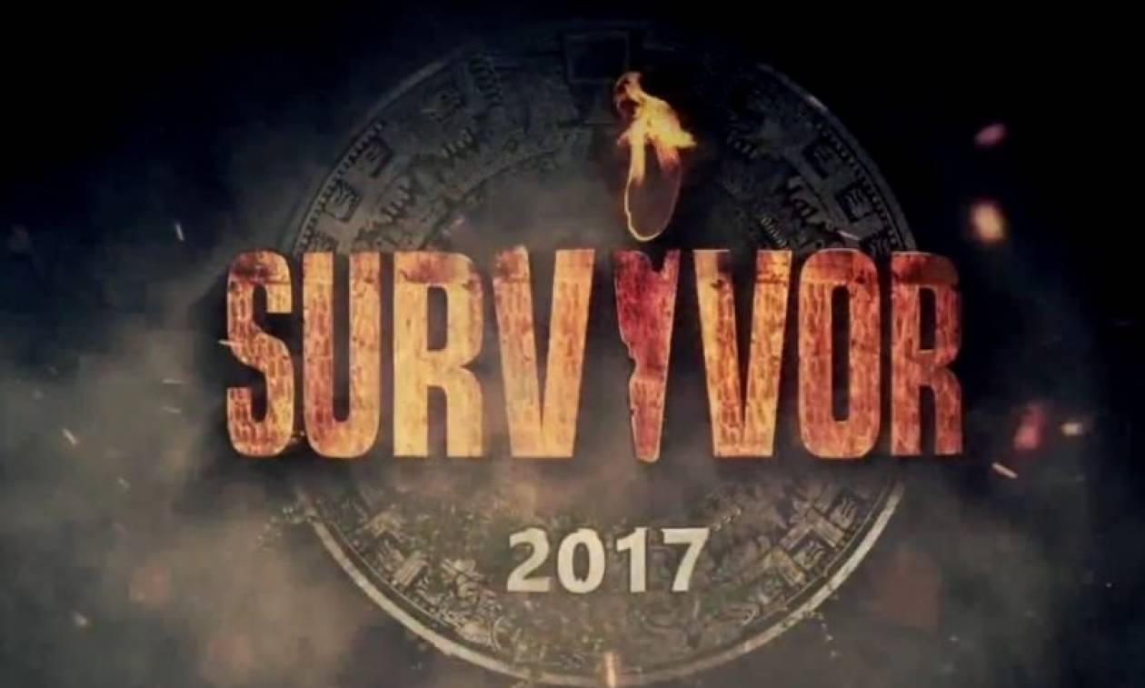 Έσκασε «βόμβα» για το Survivor: «Ναι, έγινε σεξ στον Άγιο Δομίνικο, και όχι μόνο μια φορά»