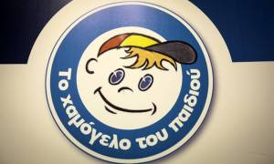 Ανακοίνωση του «Χαμόγελου του Παιδιού» για την κακοποίηση του βρέφους στην Πάτρα