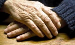 Μεσσηνία: Νύχτα κόλασης για 89χρονη από κουκουλοφόρους