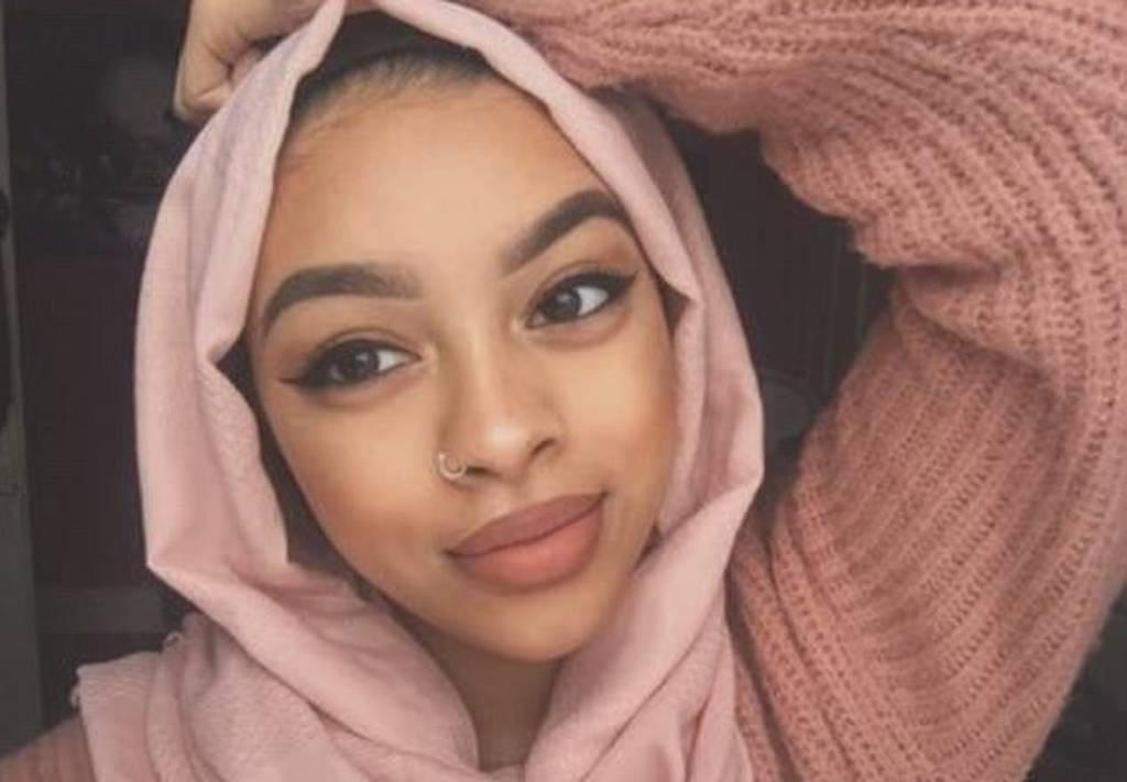 Φρίκη: Βίασαν και δολοφόνησαν γνωστή make-up artist