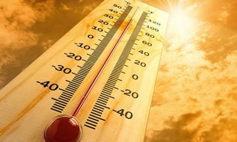 Καύσωνας: Ανοιχτές και την Τετάρτη οι έξι κλιματιζόμενες αίθουσες του Δήμου Αθηναίων