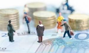Κοινωνικό Εισόδημα Αλληλεγγύης (ΚΕΑ): Στις 28 Ιουλίου η πληρωμή στους δικαιούχους