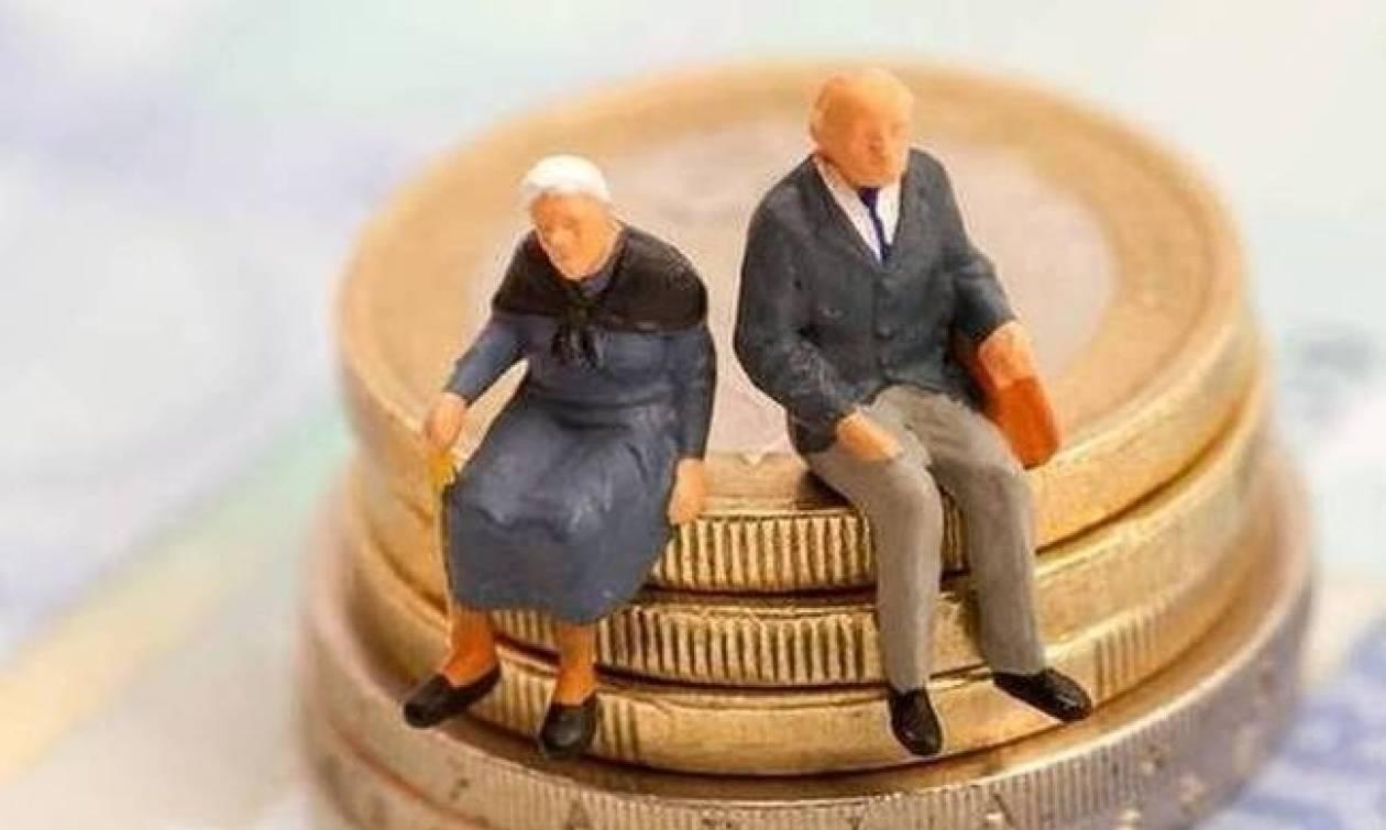 Συντάξεις Αυγούστου 2017: Πότε θα δουν τα λεφτά οι συνταξιούχοι - Δείτε τις ημερομηνίες