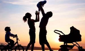 ΟΓΑ: Έτσι υπολογίζεται το ποσό για τα οικογενειακά επιδόματα
