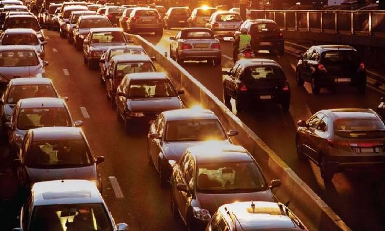 Τέλος τα αυτοκίνητα ντίζελ στις μεγάλες πόλεις - Δείτε από πότε