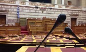Βουλή: Στην Ολομέλεια το πολυνομοσχέδιο για τους ΟΤΑ αλλά και η τροπολογία για τις ταυτότητες