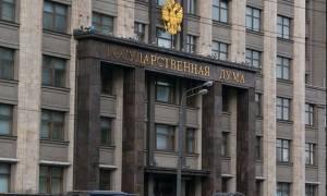 Госдума осенью рассмотрит законопроект о миллионных штрафах за клевету в соцсетях