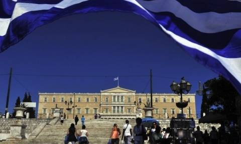 Греция вернулась на рынок облигаций