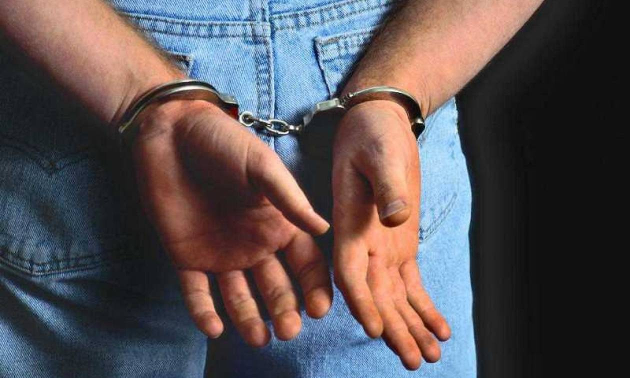 «Τσάρος» του ηλεκτρονικού εγκλήματος συνελήφθη στη Χαλκιδική - «Ξέπλυνε» πάνω από 4 δισ. δολάρια