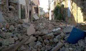 Έρχεται τεράστιος σεισμός στην Ελλάδα στις 6 Αυγούστου;