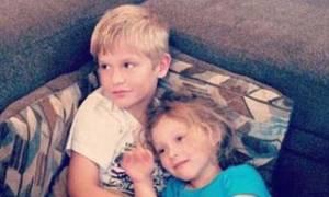 Φρίκη: Μητέρα σκότωσε τα παιδιά της και αυτοκτόνησε για να εκδικηθεί τον άντρα της (photos)
