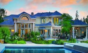 Έτσι θα κερδίσετε 28.000 ευρώ για να αγοράσετε σπίτι - Δείτε τον τρόπο
