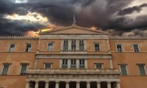 Γραφείο Προϋπολογισμού Βουλής: Εάν δεν βγούμε μόνιμα στις αγορές θα υπάρξουν κοινωνικές εντάσεις