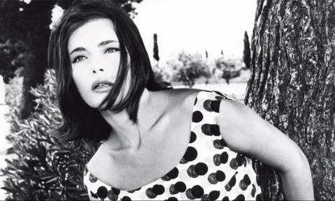 Σαν σήμερα το 1992 «έφυγε» η Ελληνίδα ηθοποιός Τζένη Καρέζη