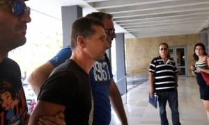В Греции арестован гражданин России, обвиняемый США в отмывании денег через Bitcoin