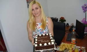 Απίστευτη απόφαση: Διώχνουν από τη χώρα τα παιδιά της δολοφονημένης μεσίτριας