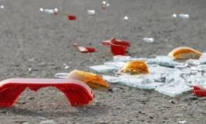 Πώς έγινε η τραγωδία στην Κομοτηνή με τους δύο νεαρούς που σκοτώθηκαν σε τροχαίο