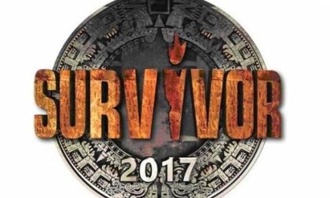 Αντέχετε; Αυτά είναι τα 10 πιο ακραία ριάλιτι επιβίωσης και το Survivor είναι... 10ο (video)