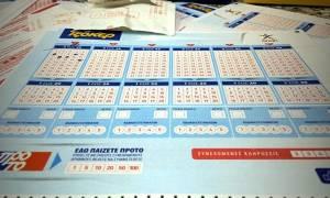 Τζόκερ Κλήρωση [1830]: Έτσι θα κερδίσεις τα 5.000.000 ευρώ!
