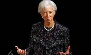 Πώς θα είναι το επόμενο πρόγραμμα του ΔΝΤ με την Ελλάδα