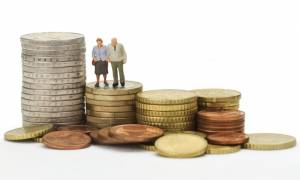 Συντάξεις Αυγούστου 2017: Αρχίζει από σήμερα η πληρωμή των συντάξεων - Δείτε τις ημερομηνίες