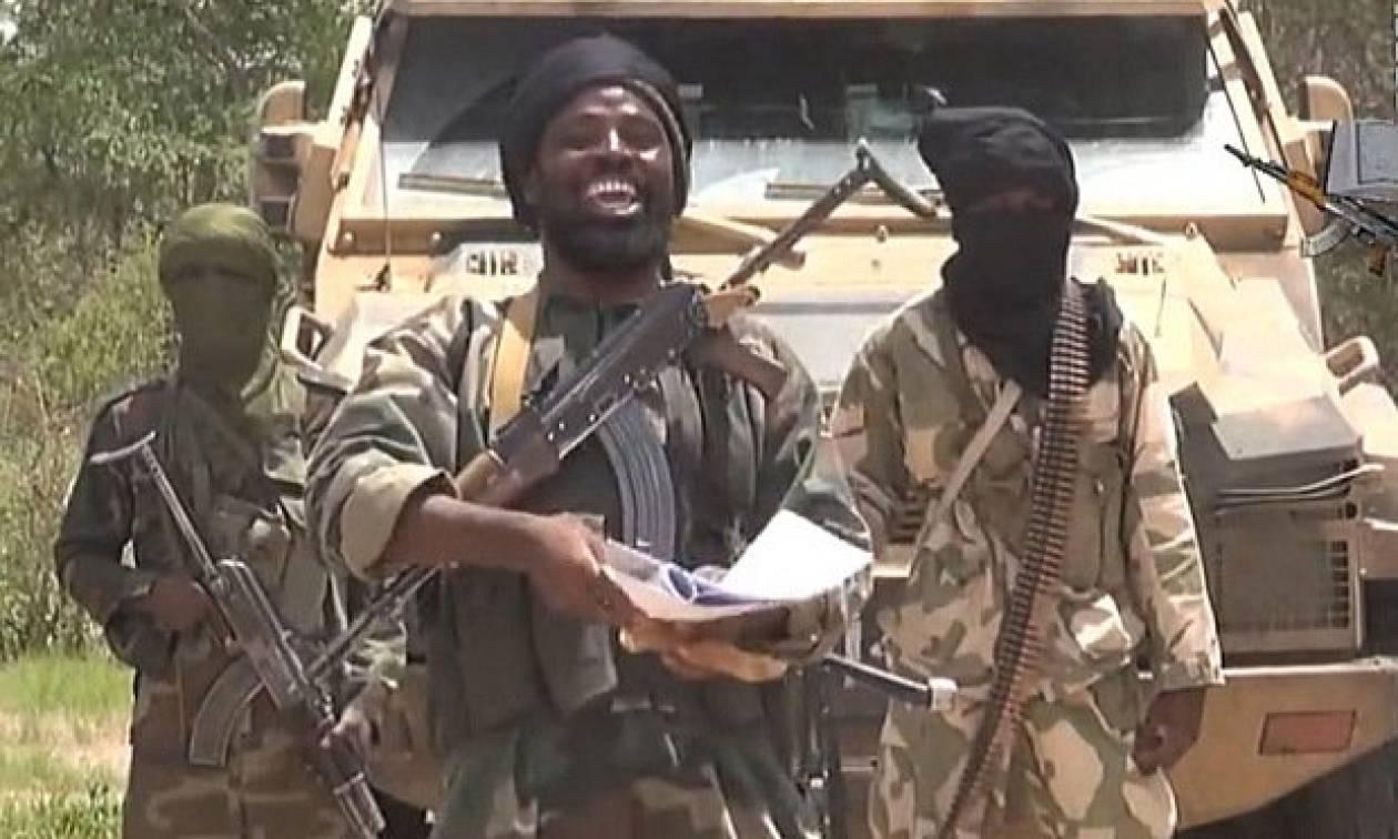 Φρίκη στη Νιγηρία: Τουλάχιστον 50 νεκροί σε ενέδρα της Μπόκο Χαράμ – Τους έκαψαν ζωντανούς