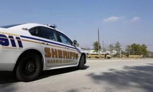 Γνωστός ράπερ συνελήφθη για τον ξυλοδαρμό της πρώην συντρόφου του