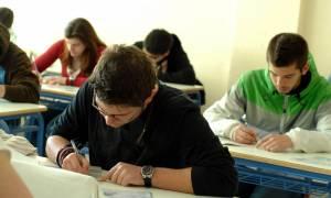 Δείτε πότε ξεκινούν οι εξετάσεις πιστοποίησης των αποφοίτων ΙΕΚ