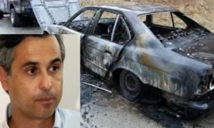 Ραγδαίες εξελίξεις στην υπόθεση Λεμπιδάκη - Το ιδιόχειρο σημείωμα και οι απαιτήσεις των απαγωγέων