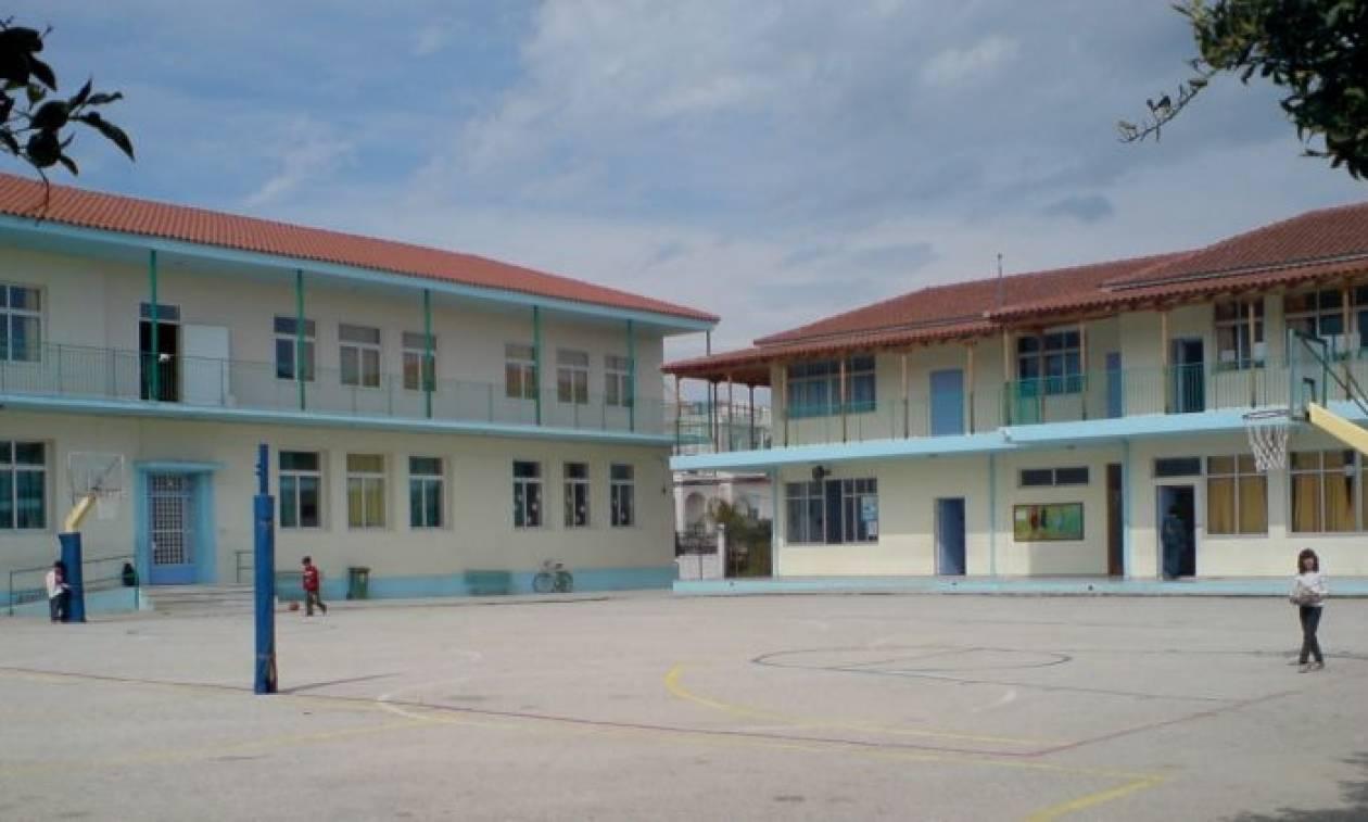 Ολοκληρώθηκε η διαδικασία επιλογής διευθυντών σχολείων