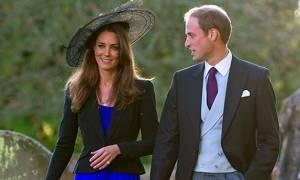 Η αποκάλυψη της Kate Middleton για τον πρίγκιπα William & την τρίτη εγκυμοσύνη της που μας ξάφνιασε