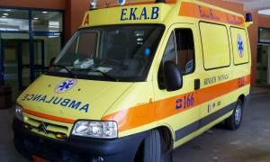 Κρήτη: Νεκρός ανασύρθηκε ένας 80χρονος από παραλία της Ιεράπετρας