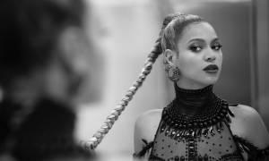 Εσύ πόσα γνωρίζεις για την Beyonce;