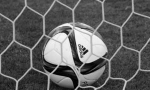 Θρήνος! Έλληνας ποδοσφαιριστής έχασε το γιο του – Ήταν μόλις 14 ετών!