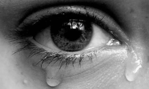 Ανείπωτη θλίψη: Πέθανε η χαμογελαστή γυμνάστρια Βασιλική Μπαλάσκα