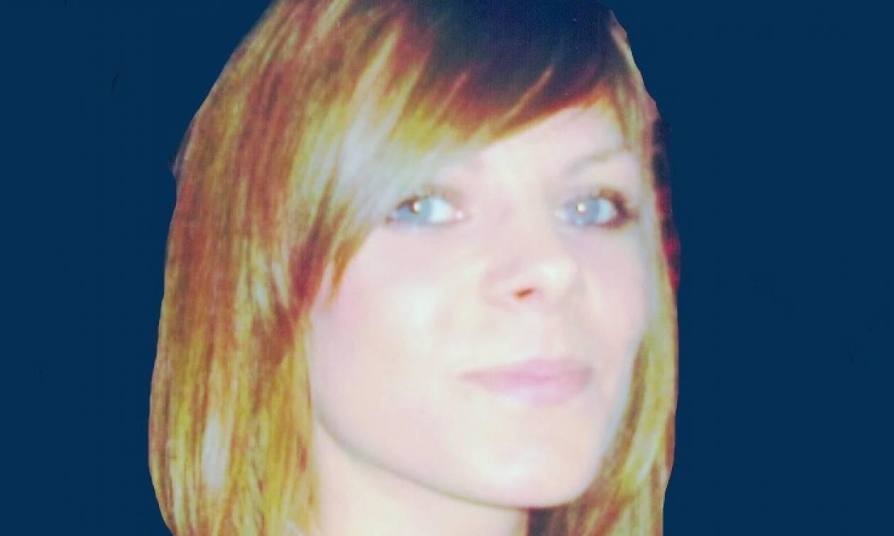 Θλίψη: Πέθανε στα 26 της η Στεφανία Μανούρα