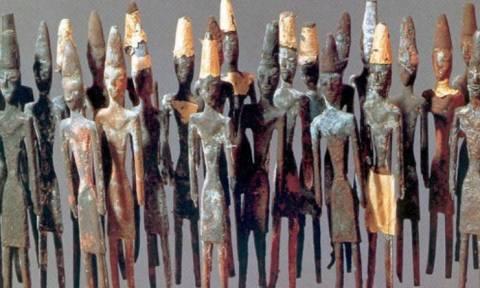 Ζουν ανάμεσα μας: Γενετιστές ανακάλυψαν τους απογόνους των αρχαίων Φοινίκων 4.000 χρόνια μετά