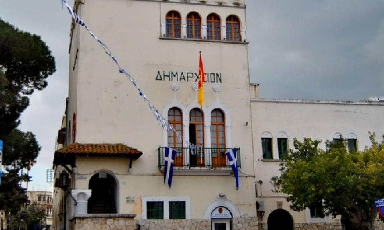 Απόπειρα εξαπάτησης πολιτών καταγγέλλει ο δήμος Κω