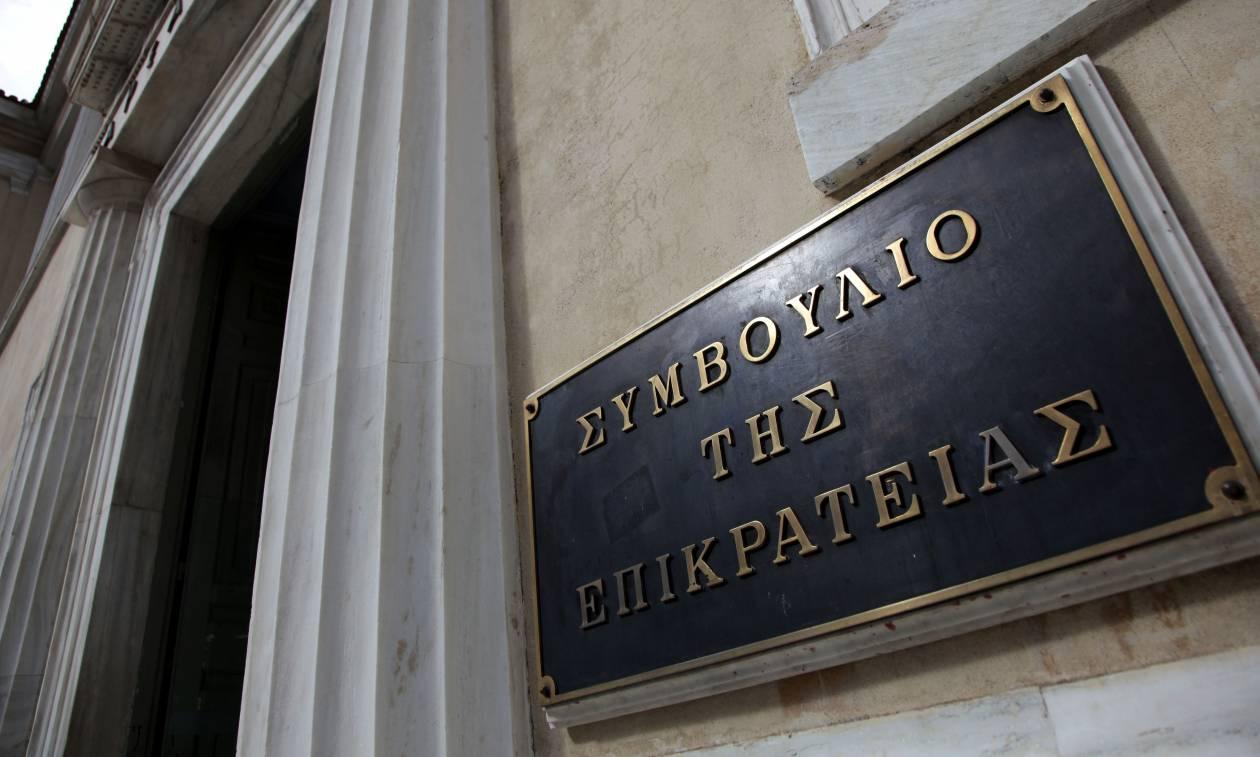 «Βόμβα» ΣτΕ: Νομικό κενό στα επαγγελματικά δικαιώματα των αποφοίτων ΑΕΙ