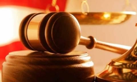 Κρήτη: Δικαστική απόφαση «ανάσα» για ζευγάρι υπερήλικων με 22 δάνεια!
