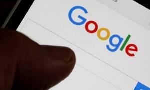 Στις «δαγκάνες» της εφορίας το Google News