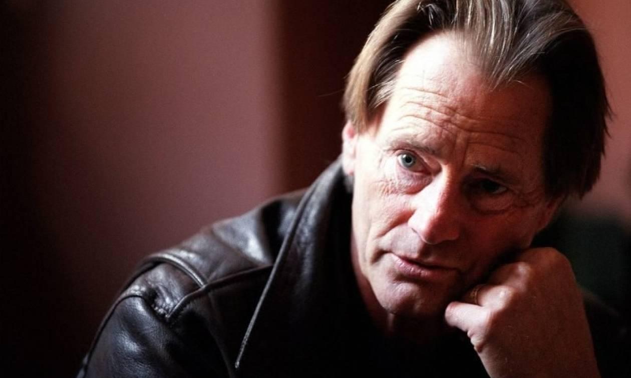 Πέθανε ο γνωστός Αμερικανός ηθοποιός και θεατρικός συγγραφέας Σαμ Σέπαρντ