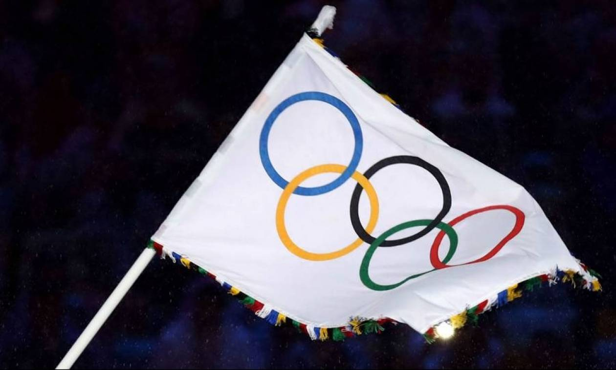 Στο Λος Άντζελες οι Ολυμπιακοί Αγώνες του 2028
