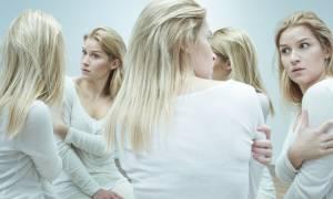 Αγχώδεις διαταραχές: Ποιες είναι και πώς αντιμετωπίζονται;