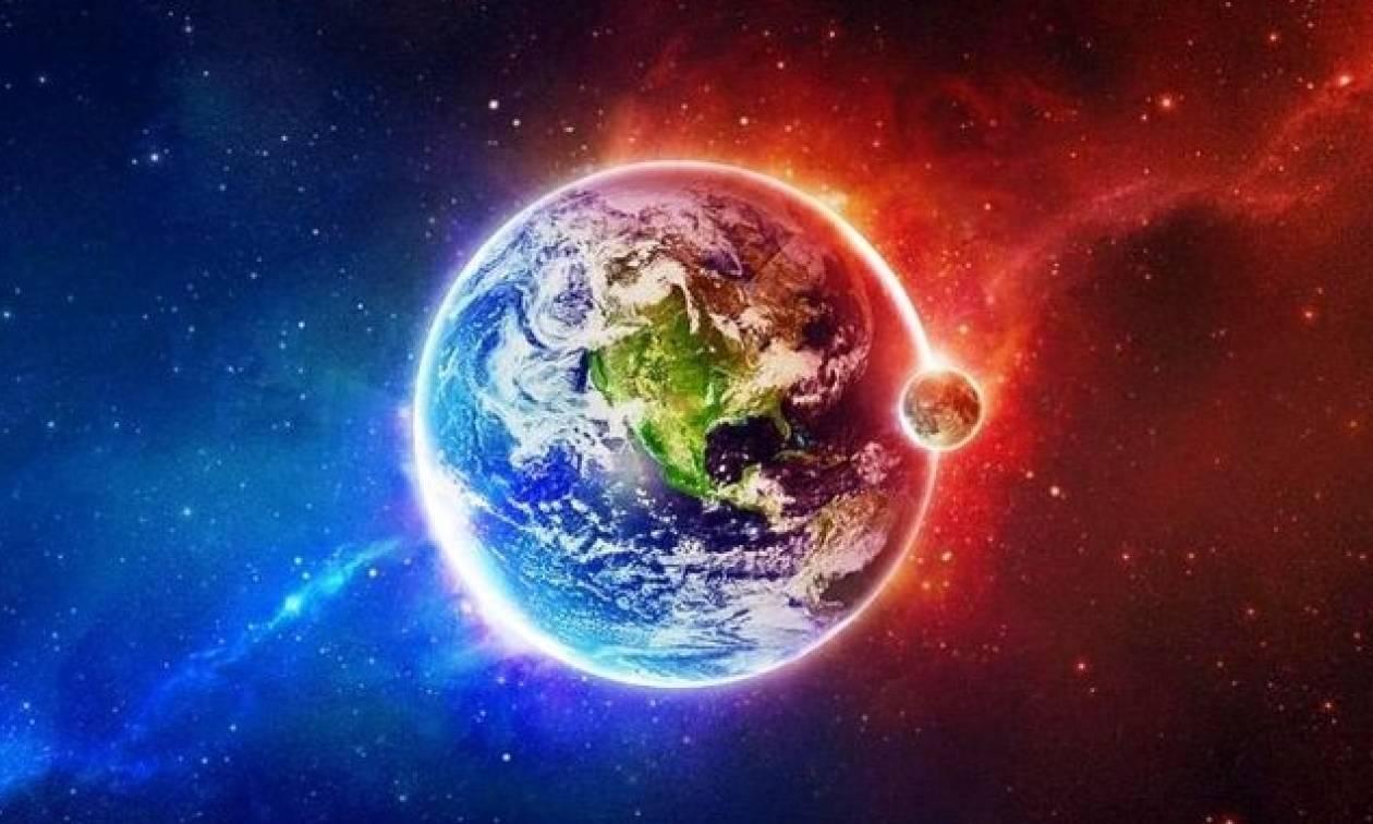 Εφιαλτικά σενάρια για την υπερθέρμανση του πλανήτη: Αύξηση θερμοκρασίας και πρόωροι θάνατοι