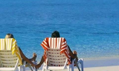 ΟΓΑ: Από σήμερα η παραλαβή των δελτίων για τα προγράμματα του κοινωνικού τουρισμού