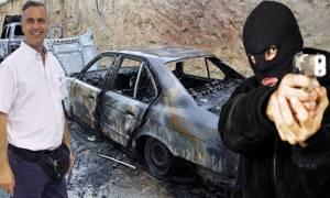 Ανατροπή στην απαγωγή Λεμπιδάκη: Εμπλέκονται Κρητικοί στην υπόθεση;