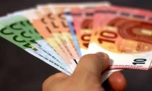 Εξωδικαστικός συμβιβασμός: Πώς θα ρυθμίσεις τα χρέη σου προς εφορία, τράπεζες και ταμεία