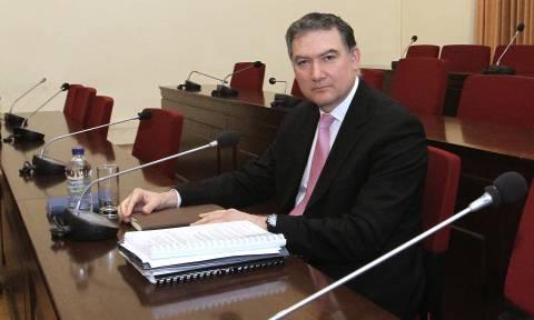 Αμετανόητος ο Γεωργίου της ΕΛΣΤΑΤ: Θα έκανα ξανά τα ίδια και δίχως δισταγμό